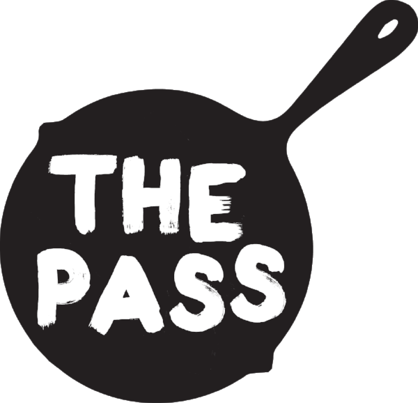 the pass logo.png