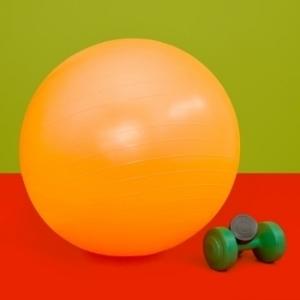 physio balls.jpg