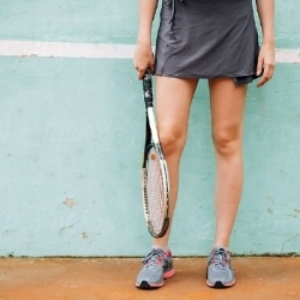 tennis player.jpg