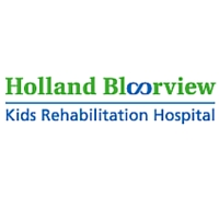 HollandBloorviewlogotile.jpg