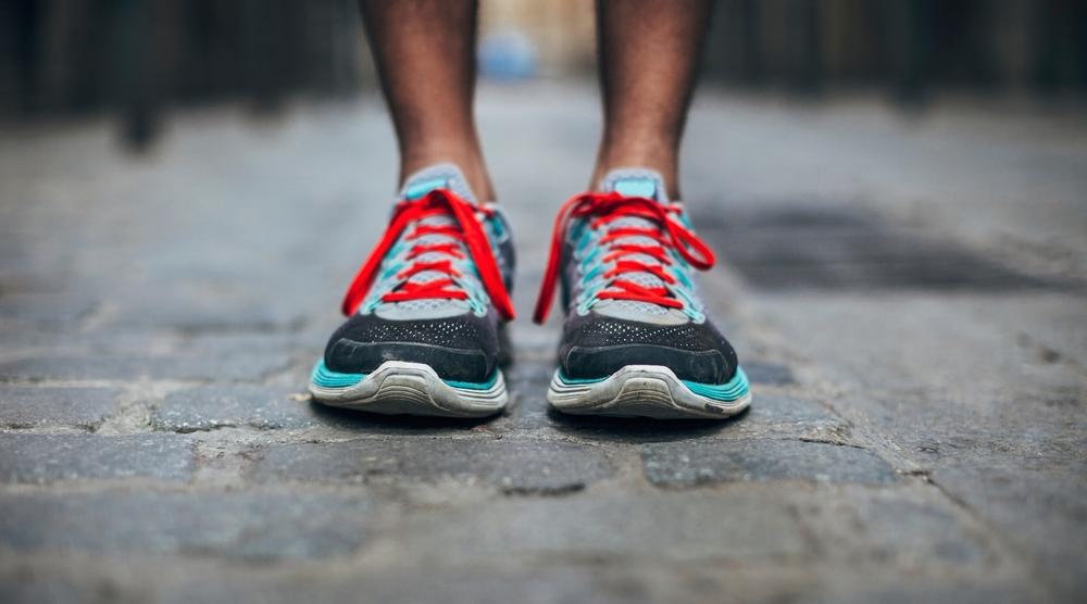 runners feet.jpg