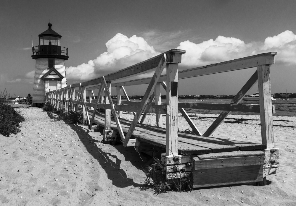lighthouse_BW.jpg