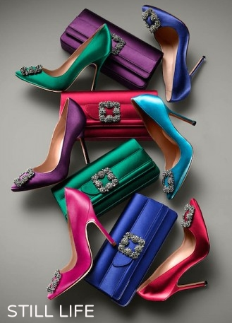 NC_BG_Only_One_Manolo_Blahnik-329x600.jpg
