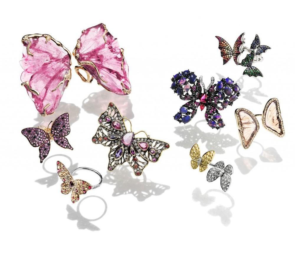 NC_InStyle_butterflies-2-1024x883.jpg