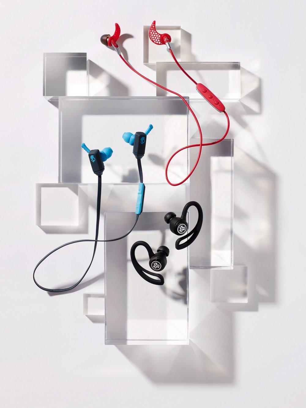 headphones_0068rt4_preview.jpeg