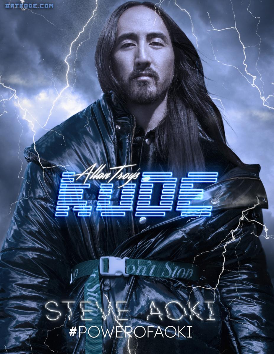Steve_Aoki_atKode_Cover.jpg
