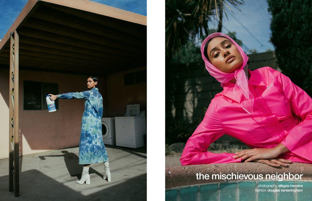 Schon_Magazine_Themischievousneighbor-1000x647.jpg