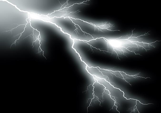 scenic-white-lightning-colour-black-size-19963-39821_medium (1).jpg