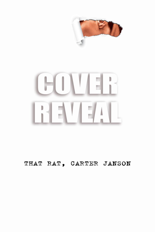 ThatRatCarterJanson cover reveal.jpg
