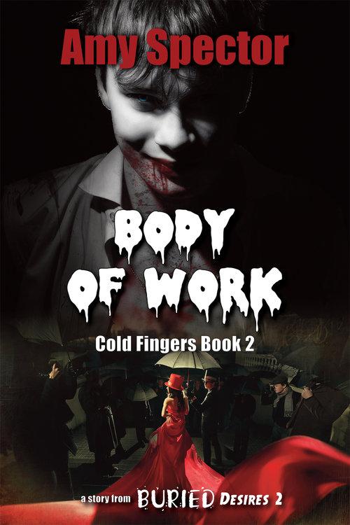 Body+of+Work+Cover+150+dpi.jpg