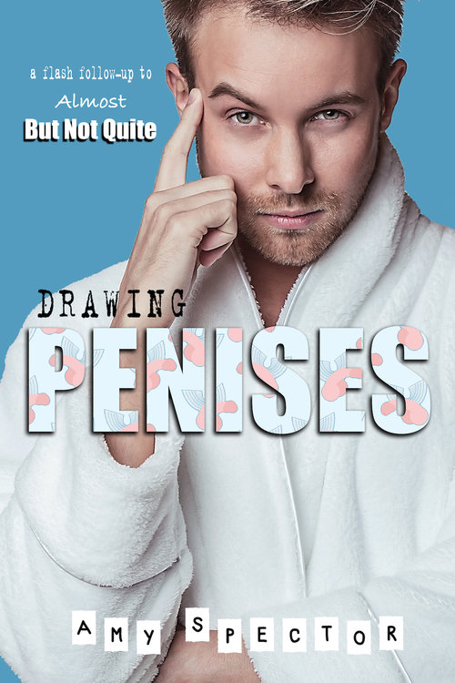 Drawing+Penises+New+Cover+3x4.5-1.jpg