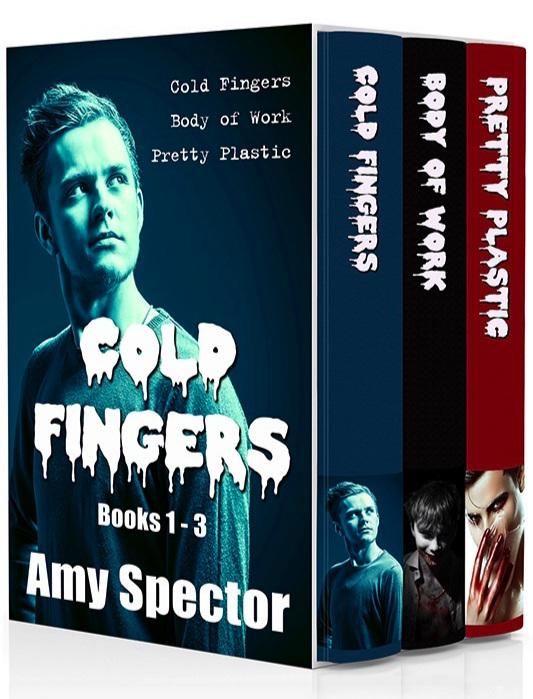 AmySpector_ColdFingers_Boxset_3D_533x800.jpg