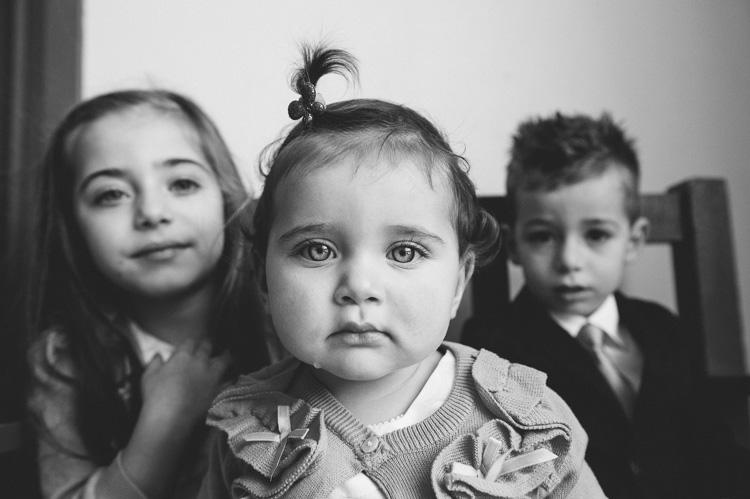 Christening-Photographer-Sydney-CP-4.jpg