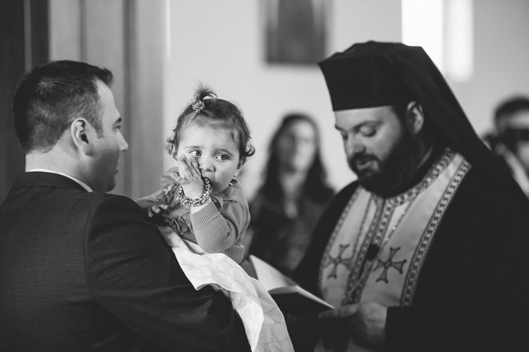 Christening-Photographer-Sydney-CP-6.jpg