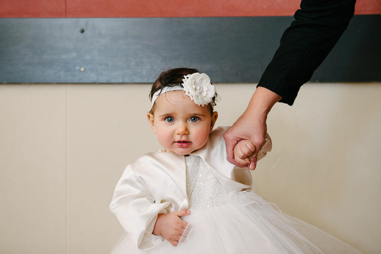 Christening-Photographer-Sydney-CP-23.jpg