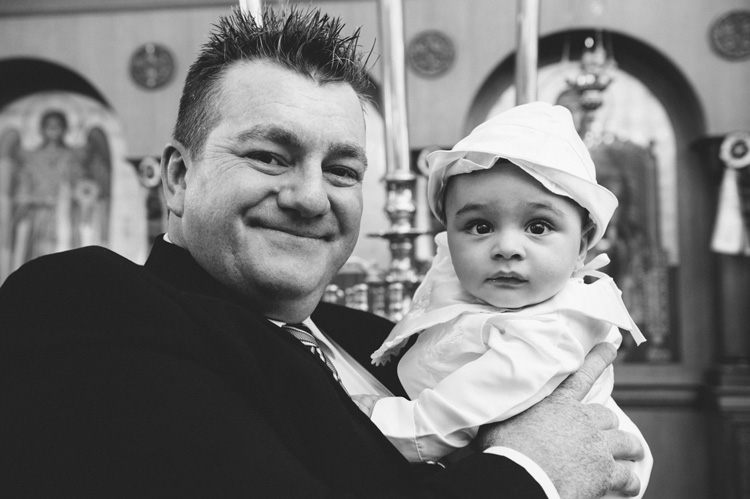 Christening-Photographer-Sydney-A21.jpg