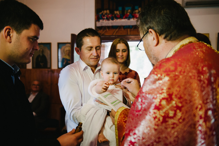 Christening-Photographer-Sydney-M14.jpg