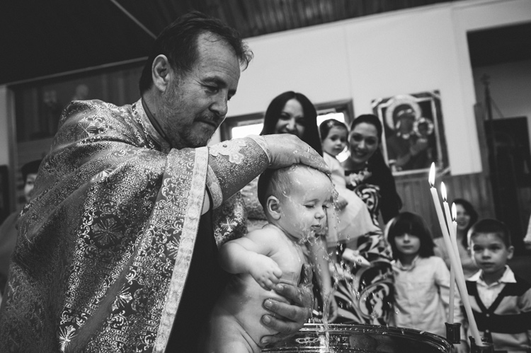 Christening-Photographer-Sydney-M15.jpg