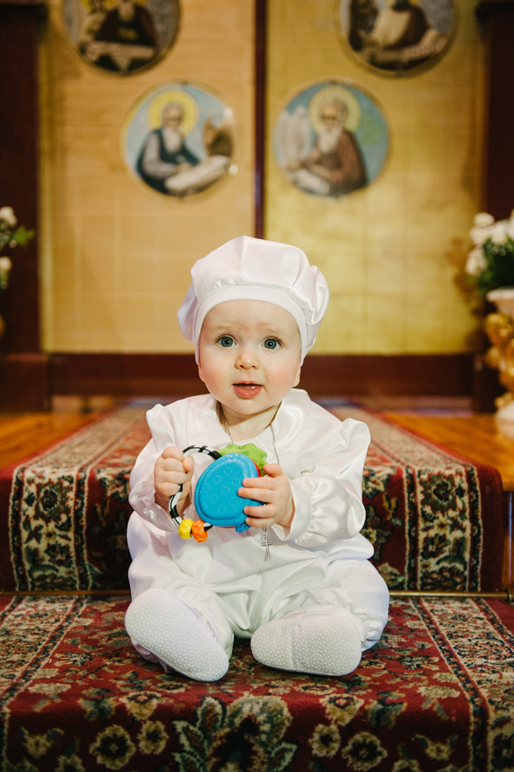 Christening-Photographer-Sydney-M19.jpg