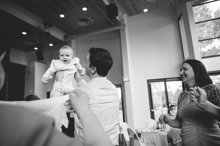 Christening-Photographer-Sydney-M24.jpg