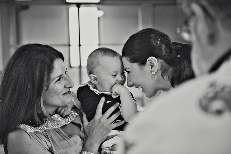 Christening-Photographer-Sydney-L2.jpg