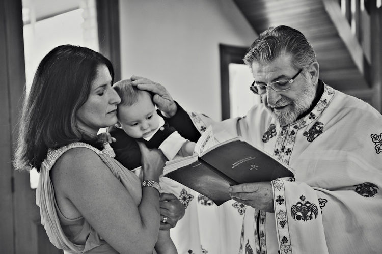 Christening-Photographer-Sydney-L3.jpg