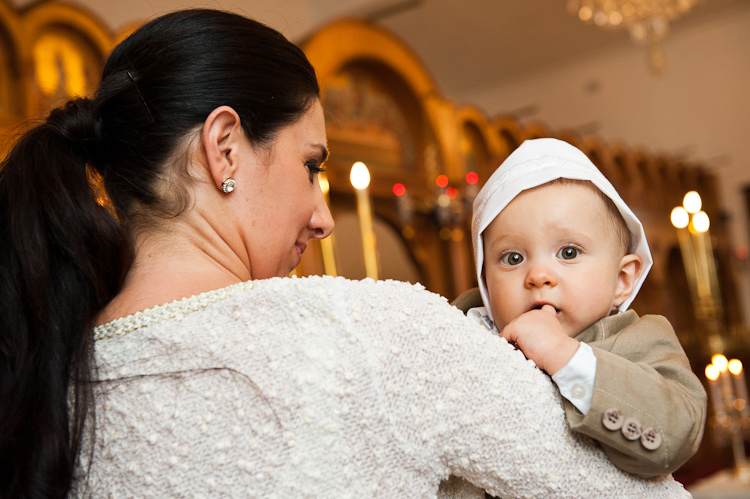 Christening-Photographer-Sydney-L14.jpg