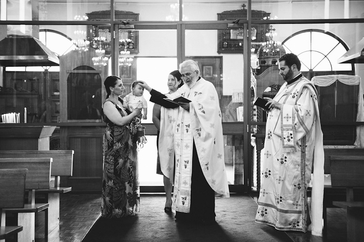 Christening-Photographer-Sydney-S1.jpg