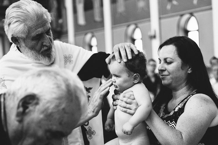 Christening-Photographer-Sydney-S6.jpg