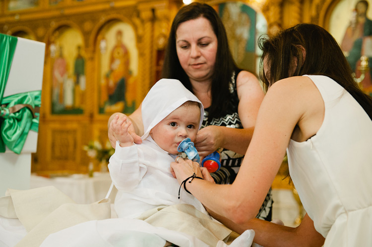 Christening-Photographer-Sydney-S10.jpg
