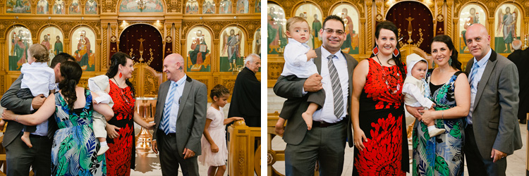 Christening-Photographer-Sydney-S14.jpg