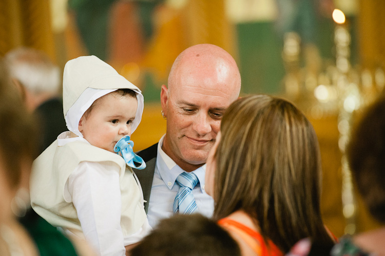 Christening-Photographer-Sydney-S15.jpg