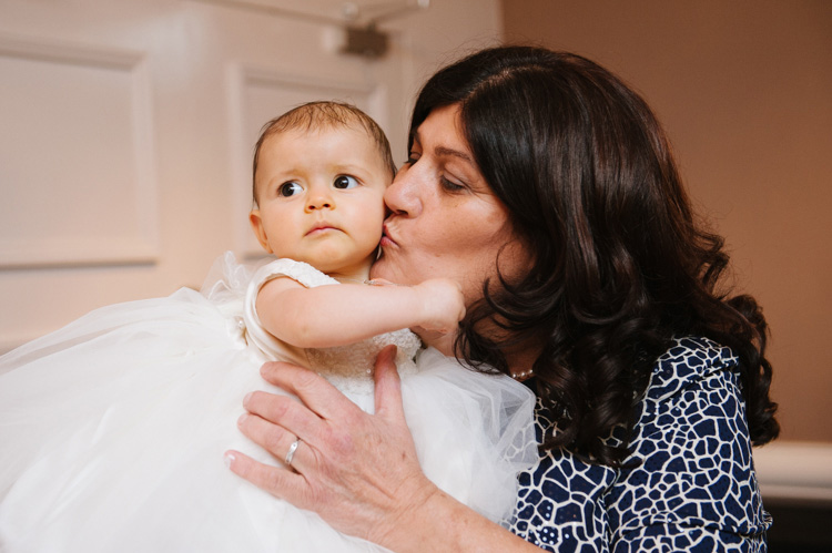 Christening-Photographer-Sydney-A29.jpg