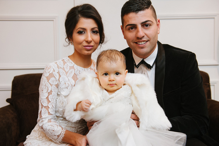 Christening-Photographer-Sydney-A31.jpg