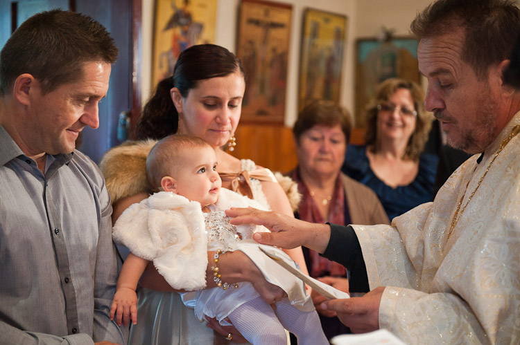 Christening-Photographer-Sydney-Mila1.jpg