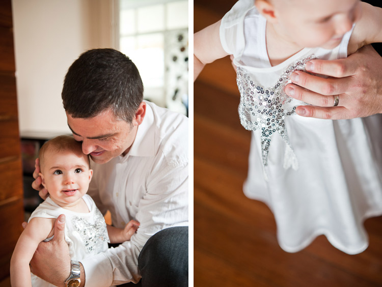 Christening-Photographer-Sydney-Mila5.jpg
