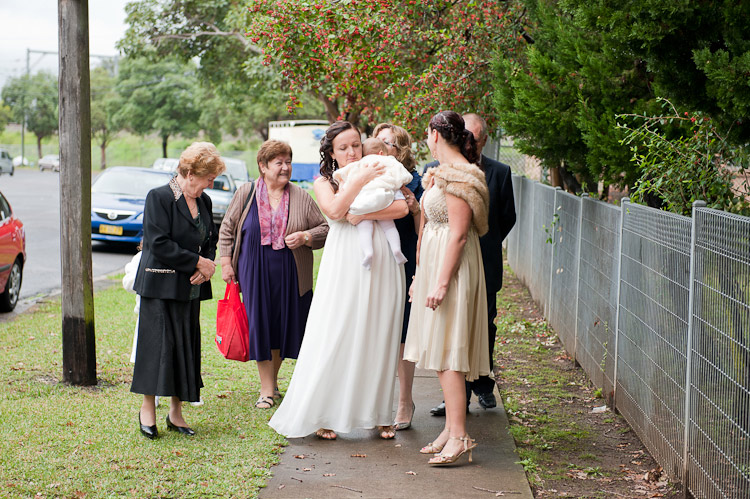 Christening-Photographer-Sydney-Mila9.jpg