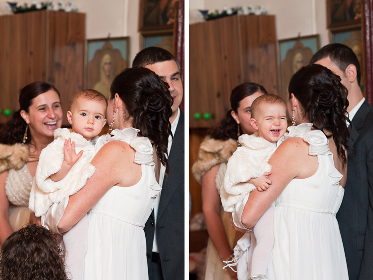 Christening-Photographer-Sydney-Mila11.jpg