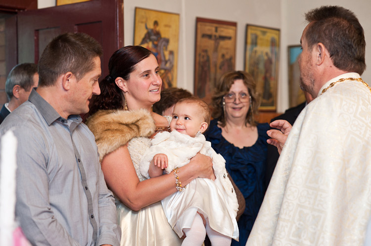 Christening-Photographer-Sydney-Mila12.jpg