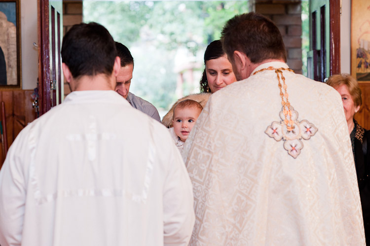 Christening-Photographer-Sydney-Mila15.jpg