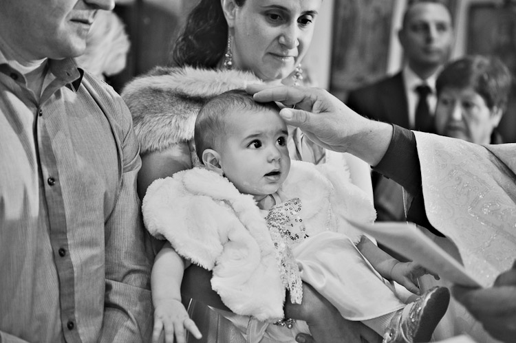 Christening-Photographer-Sydney-Mila16.jpg