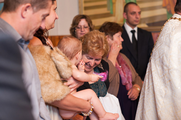 Christening-Photographer-Sydney-Mila18.jpg