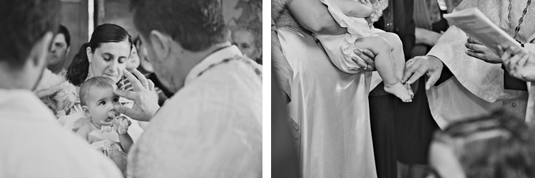 Christening-Photographer-Sydney-Mila20.jpg