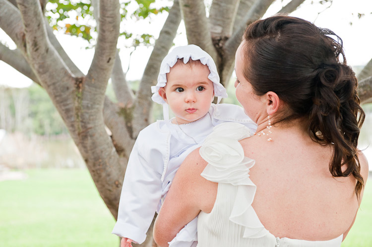 Christening-Photographer-Sydney-Mila37.jpg
