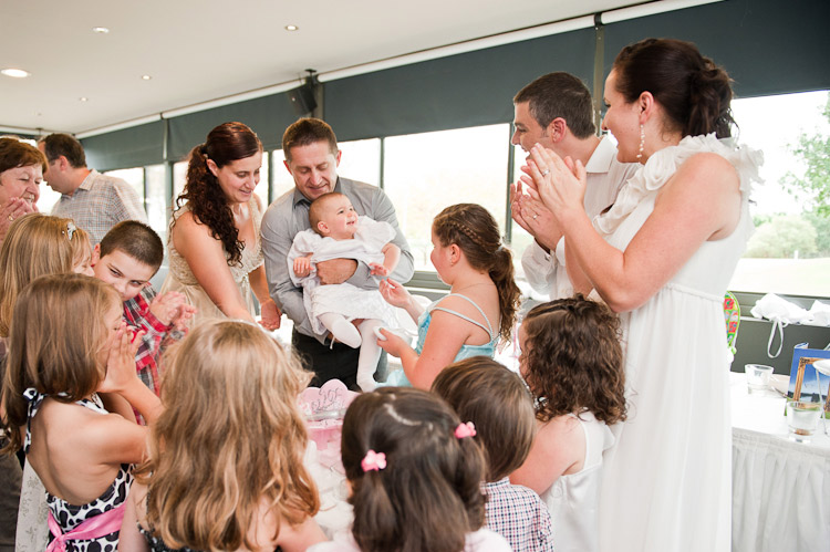 Christening-Photographer-Sydney-Mila43.jpg