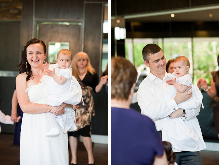 Christening-Photographer-Sydney-Mila53.jpg