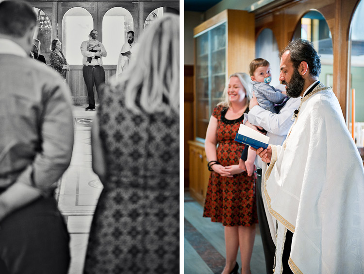 Christening-Photographer-Sydney-J3.jpg