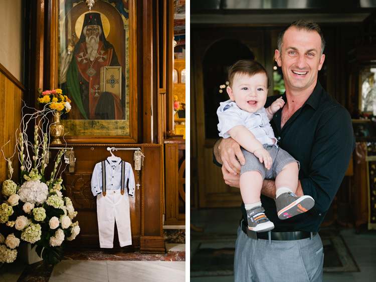 Christening-Photographer-Sydney-A2.jpg