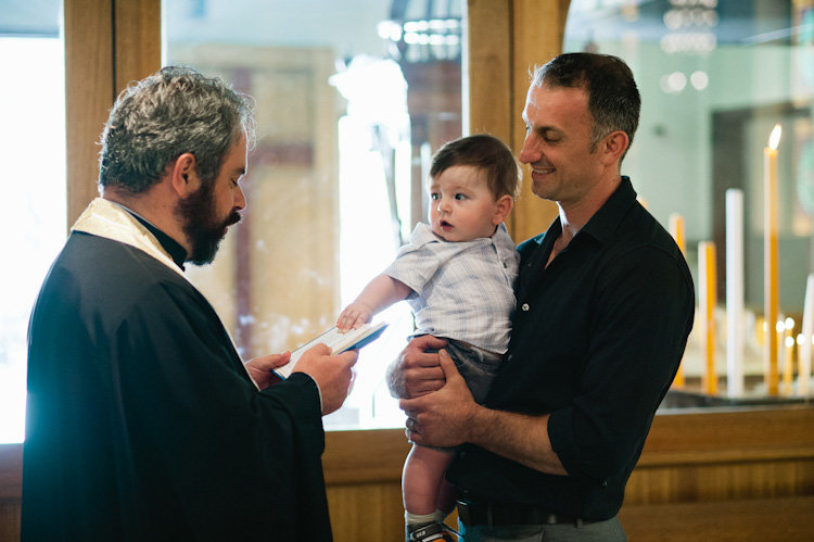 Christening-Photographer-Sydney-A5.jpg