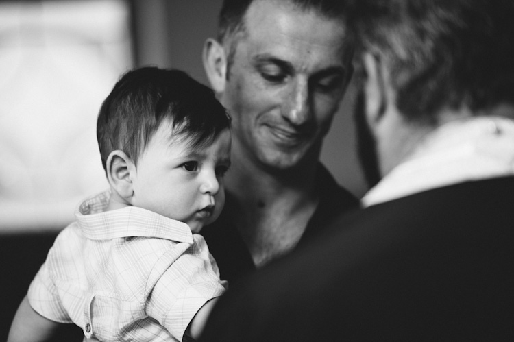 Christening-Photographer-Sydney-A6.jpg